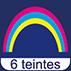 6_teintes-01