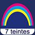 7_teintes-01