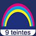 9_teintes-01