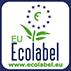 Ecolabel-01